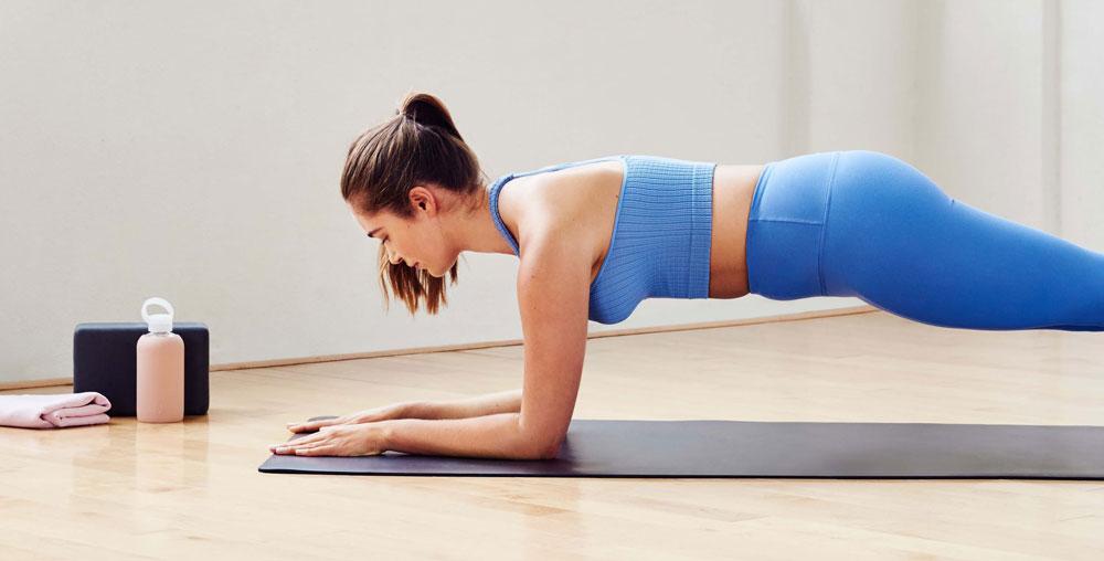 Workout Clothes Women